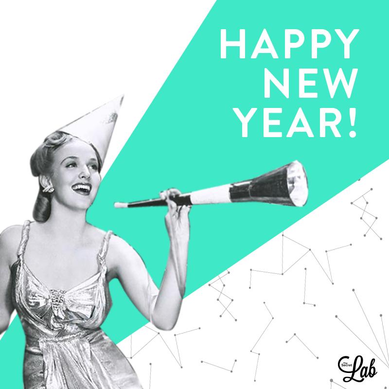 TSL_NEW-YEAR