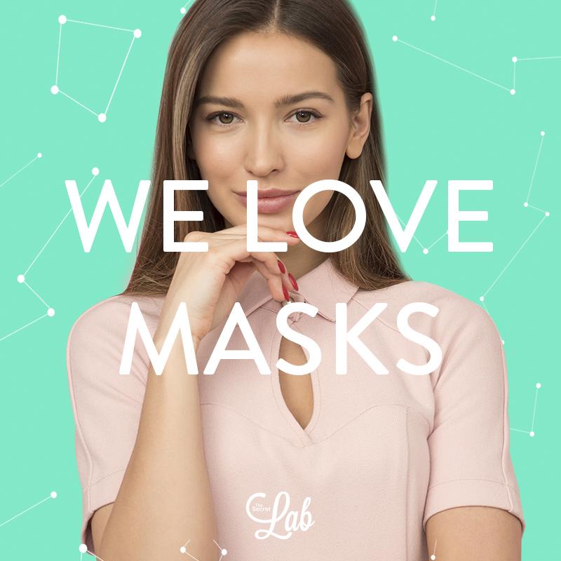 TSL_WE-LOVE-MASKS