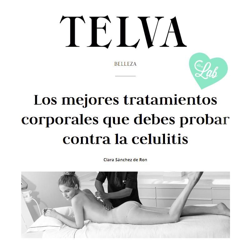 the_secret_lab_TELVA_1